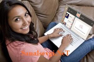 Kızlarla Sohbet Sitesi